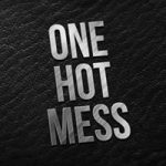 Fall Concert Series- One Hot Mess