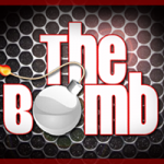 Fall Concert Series- The Bomb