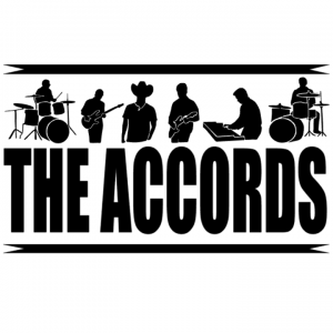 Stone Toad Concert Series - The Accords