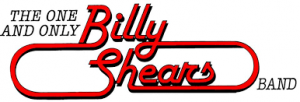 "Stone Toad Concert Series - ""The One & Only Billy Shears"""